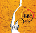 Grafik Refugee Guide